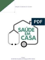 Linha Guia Saude Idoso