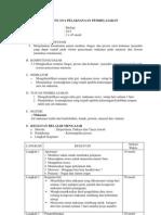 Rpp Biologi Kelas Xi Ipa Sem II