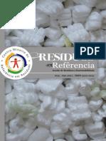 REVISTA FINAL - VERSÃO DIGITAL