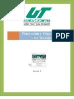 Sesion1_Planeacion_Estrategica