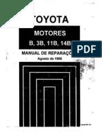 Manual+de+Reparações+Toyota+ate+o+14B