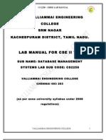 Cs2258-Dbms-Lab-Manual %281%29[1] (1)