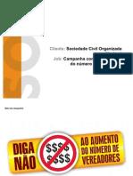 Campanha_Vereadores