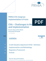 2011-07-20_PRMIA-CVA