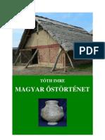 Magyar őstörténet