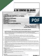 TCU08ACE_DIA1_001_1