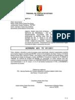 04577_11_Citacao_Postal_jcampelo_AC2-TC.pdf