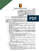 Proc_05064_10_(05064-10-baia_da_traicao-ppl.doc).pdf