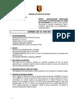 04850_11_Citacao_Postal_gcunha_AC2-TC.pdf