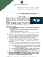 00030_11_Citacao_Postal_slucena_APL-TC.pdf
