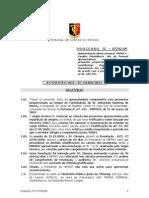Proc_07792_09_(_07792-09_-_pbprev_-_aposentadoria_-_sebastiao__barbosa_de__souza_.doc).pdf