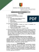 Proc_03826_11__03826-11_-_pbprev_-_aposentadoria_-_maria_gloriete_medeiros_de_maria_.doc.pdf