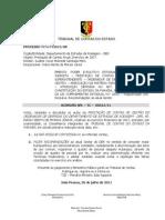 01615_08_Citacao_Postal_moliveira_APL-TC.pdf