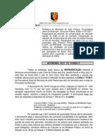 Proc_08672_11_08762-11_proc_munici_._j.pessoa.doc.pdf