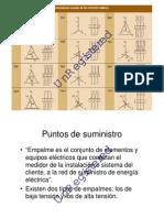 Microsoft PowerPoint - Proteger una instalación [Modo de compatibilidad]