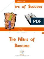 Pillars of Success eBook