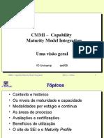aula07-palestra_CMMI