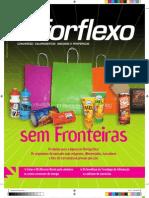 Inforflexo_n106