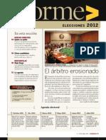Exp 1069 Informe
