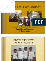 Santa Lucia de Jaguas_paquete 2
