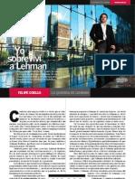 Exp 1070 Lehman