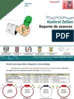 KZ resultados 1