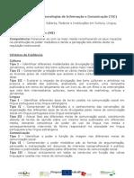NG5_DR3_CLCP_ficha1