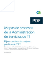 It Service Mgmt White Paper Es