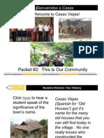 110709 Casas Viejas Packet #2