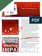 Hearing 1a