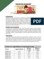Imran Khan Pak Economy Report 123