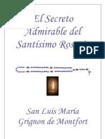 ElSecretodelSantoRosario