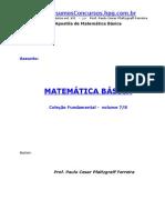 Apostila_Matematica_ColFundamental_7_8