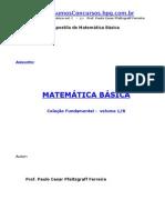Apostila_Matematica_ColFundamental_1_8