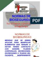 Normas_BIOSEGURIDAD