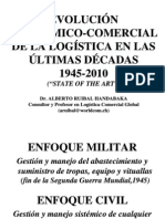 evol. de la log. 1945-2010 (byn)