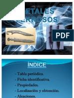metalesferrosos1-100312034851-phpapp01(2)