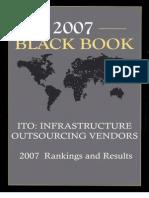 Black Book 2007