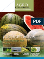 AgroExpansion. Revista Julio 2011. Edicion 9
