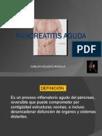 Pancreatitis aguda_2003