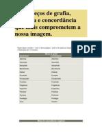 Os_tropecos_de_grafia[1]