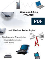 2 Wireless Presentation Search (1)