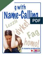 Name Calling 08