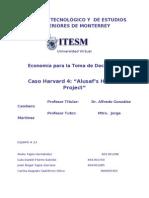 CasoHBR4Equipo_23Rev1