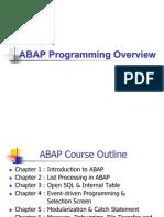 01.ABAP1