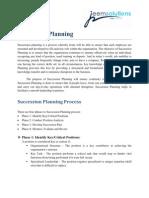 Succession Planning 2.0 (Autosaved)(1)