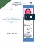 Port a Folio Virtual Para Los Seminarios3
