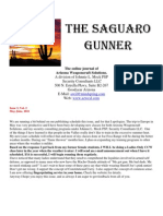 The Saguaro Gunner May-June 2011