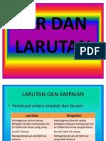 Air Dan new