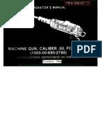 026389 50-Cal Machine Gun Maint_oper